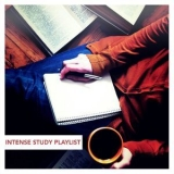 Chris Snelling - Intense Study Playlist '2016