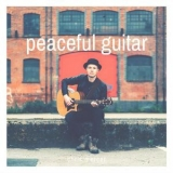 Chris Mercer - Peaceful Guitar '2019