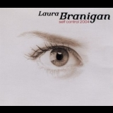 Laura Branigan - Self Control 2004 [CDM] '2004