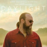 John Driskell Hopkins - Daylight '2012