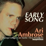 Ari Ambrose - Early Song '2001