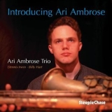 Ari Ambrose - Introducing Ari Ambrose '1998