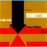 Freddie Redd - (Music From) The Connection '2005