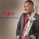 Najee - The Smooth Side Of Soul '2012