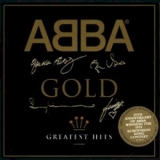 ABBA - Gold [Greatest Hits, Signature Issue, Remastered] '1999