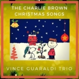 Vince Guaraldi Trio - The Charlie Brown Christmas Songs '2017
