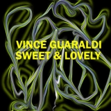 Vince Guaraldi Trio - Sweet & Lovely '2008