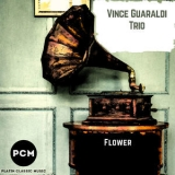 Vince Guaraldi Trio - Flower '2018