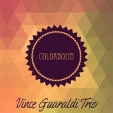 Vince Guaraldi Trio - Colorbomb '2014