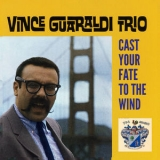 Vince Guaraldi Trio - Cast Your Fate To The Wind '2001