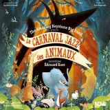 Amazing Keystone Big Band, The - Le Carnaval Jazz Des Animaux '2015