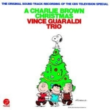 Vince Guaraldi Trio - A Charlie Brown Christmas '2006