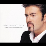 George Michael - Ladies & Gentlemen (The Best Of George Michael) '1998