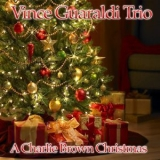 Vince Guaraldi Trio - A Charlie Brown Christmas '2014