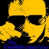 Graham Parker - Essential Graham Parker '2010