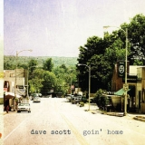 Dave Scott - Goin' Home '2010