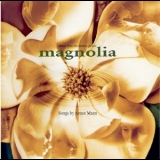 Aimee Mann - Magnolia - Music From The Motion Picture '1999