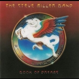 Steve Miller Band, The - Book Of Dreams '1977