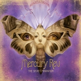 Mercury Rev - The Secret Migration (limited edition) (CD1) '2005