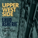 Harry Allen - Upper West Side '2012