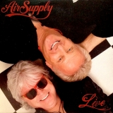 Air Supply - Live In Jerusalem '2012