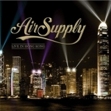 Air Supply - Air Supply Live In Hong Kong '2014