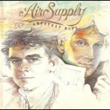 Air Supply - Greatest Hits '1983