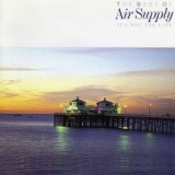 Air Supply - It's Not Too Late - The Best Of Air Supply '1987