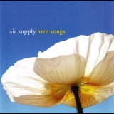 Air Supply - Love Songs '1992