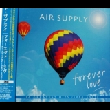 Air Supply - Forever Love 36 Greatest Hits 1980-2001 '2003