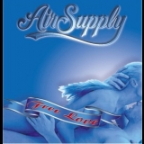 Air Supply - Free Love '2009