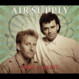 Air Supply - From The Heart '2009