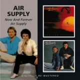 Air Supply - Now And Forever / Air Supply '2010