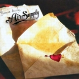 Air Supply - Yours Truly '2001