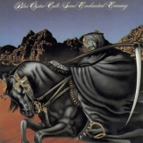 Blue Oyster Cult - Some Enchanted Evening '1978
