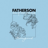 Fatherson - Sum Of All Your Parts (Reimagined) '2019
