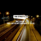 Streets, The - The Streets - One Live In Nottingham, 31-10-02 '2019