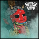 Scatter Shot - Self Righteous Self Infliction '2019