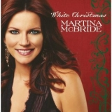 Martina Mcbride - White Christmas '2007