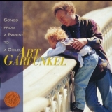 Art Garfunkel - Songs From A Parent To A Child '1997