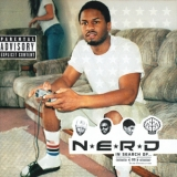 N.E.R.D - In Search Of... '2001