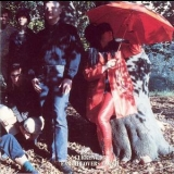 Current 93 - Earth Covers Earth '1988
