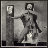 Current 93 - In A Foreign Town, In A Foreign Land '1997
