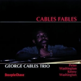 George Cables - Cables Fables '2016