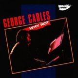 George Cables - Why Not '1975