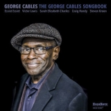 George Cables - The George Cables Songbook '2016