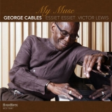 George Cables - My Muse '2012