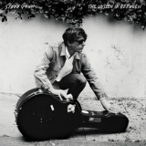 Steve Gunn - The Unseen In Between '2019