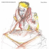 Christoph De Babalon - Hectic Shakes '2019
