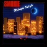 Smokie - Midnight Delight '1982